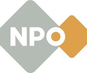 NPO: Naamswijziging publieke omroep gaat 19 augustus in