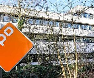NPO ontvangt mogelijk miljoenen euro's minder