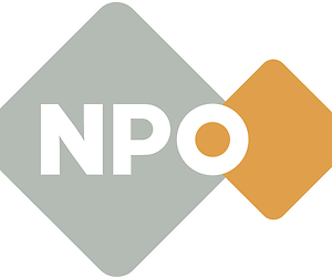 Nederland gewend aan merknaam NPO