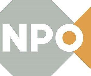 NTR-baas: Publieke Omroep moet op de schop