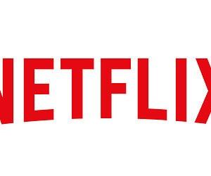 'Netflix verliest kwart abonnees door reclames'