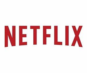 Europese Unie stelt eisen aan Netflix