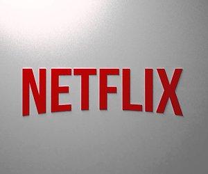 Netflix haalt zich woede van Jordanië op de hals