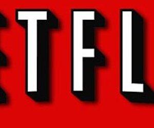5 nieuwe Netflix-releases die je gezien moet hebben