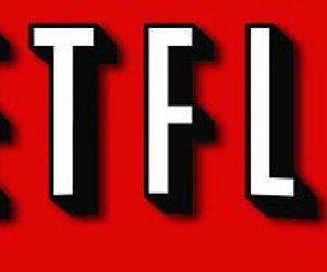700.000 Netflix-abonnees in Nederland