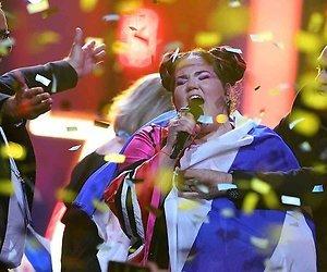 Gaat het Eurovisie Songfestival in Israël wel door?