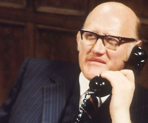Nicholas Smith (81) van Are You Being Served overleden