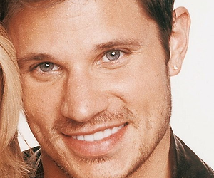 Nick Lachey weer in realityserie