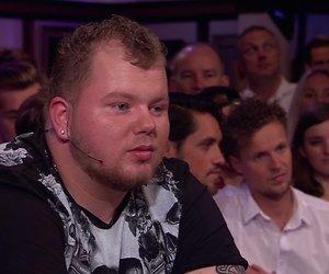 Nick Nicolai is niet zenuwachtig voor de finale van HGT: Ik doe gewoon mijn ding