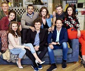 Nieuwe tijden keert terug bij RTL 5
