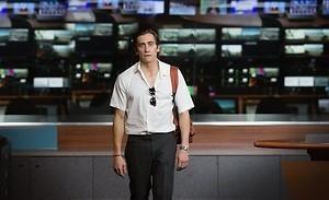 Brekend nieuws voor Jake Gyllenhaal