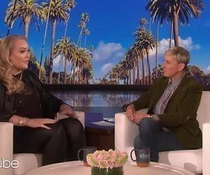 Nikkie de Jager open over chantage bij Ellen DeGeneres