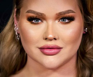 NikkieTutorials is transgender