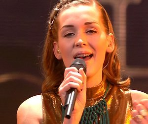Idols-winnares Nina is absoluut geen topartiest