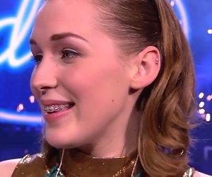 Nina den Hartog wint Idols 2016