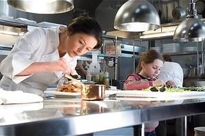 Catherine Zeta-Jones kan een aardig potje koken