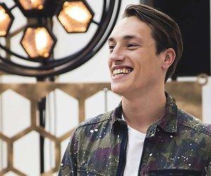 Interview: YouTuber Noah Zeeuw