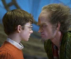 A series of unfortunate events stopt