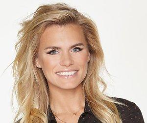 Nicolette van Dam presenteert SamenWonen in nieuw jasje