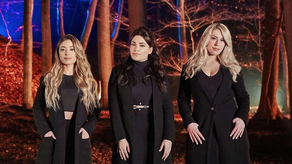 Dit is waarom OG3NE het Eurovisie Songfestival gaat winnen