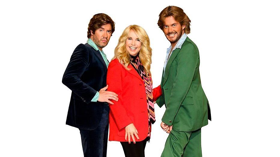 RTL en SBS kiezen in juni vrijwel volledig voor herhalingen
