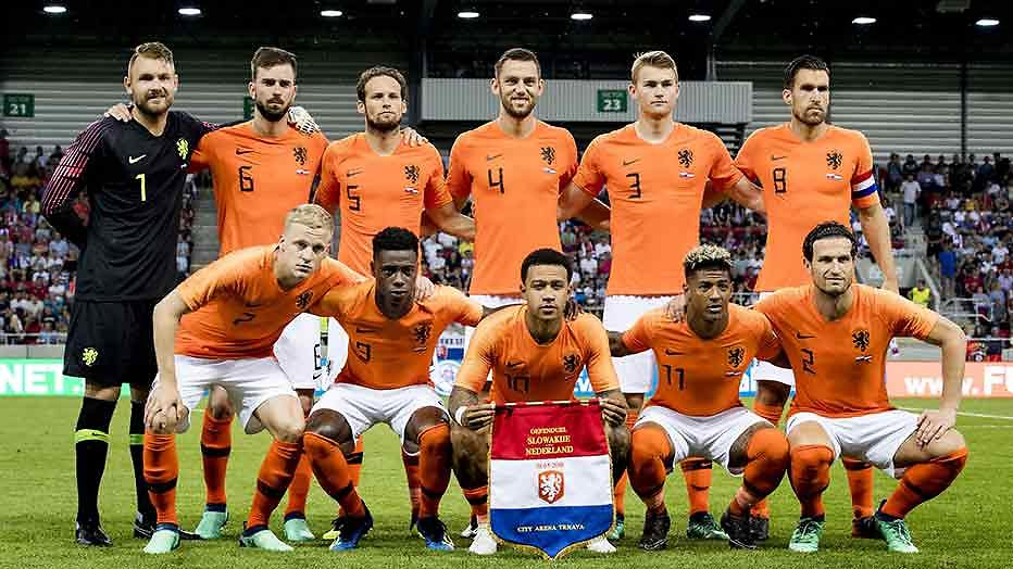 Hoe werkt de Nations League?