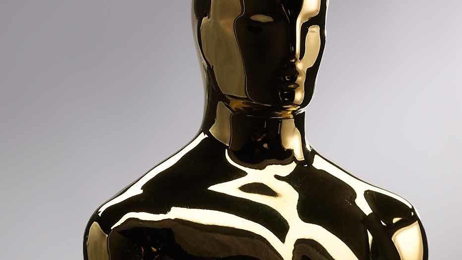 Wie gaat er dit jaar met de Oscar vandoor?