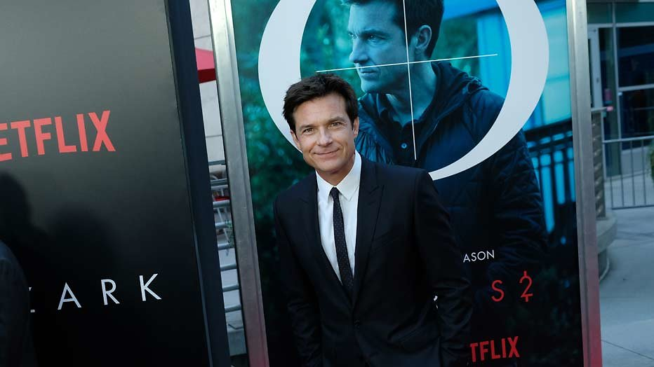 Dramaserie Ozark krijgt derde seizoen bij Netflix