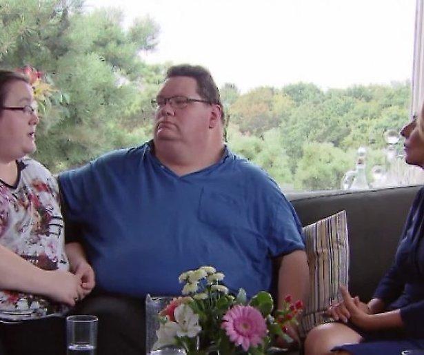 Peter van der Vorst hint naar schrappen Obese