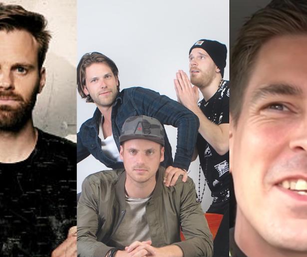 Dit zijn de genomineerden voor de Televizier-Ster Online-Videoserie 2020
