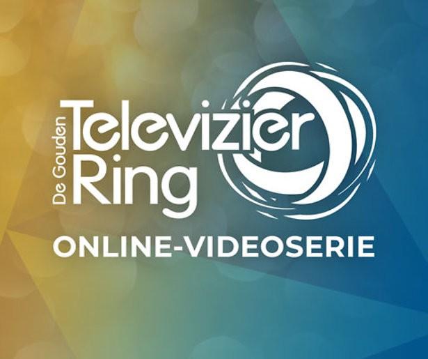 Reglement verkiezing Televizier-Ster Online-videoserie