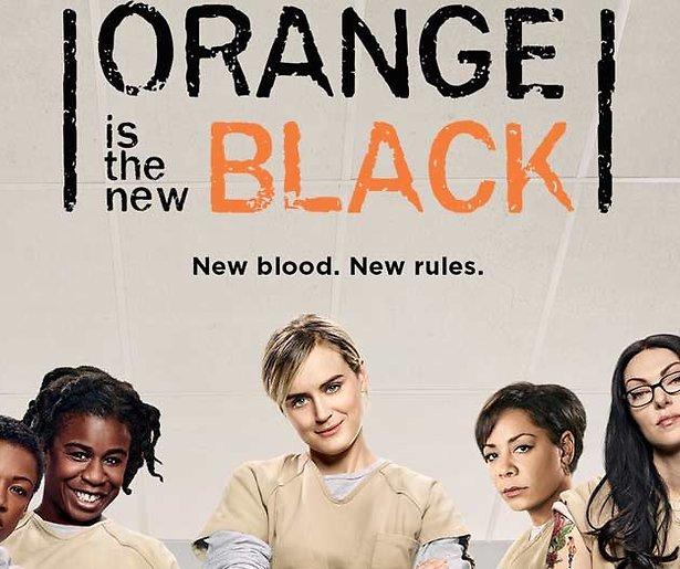 De 10 meest heftige scènes uit Orange is the New Black