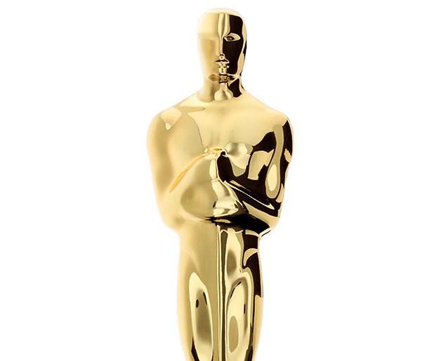 Oscars dit jaar niet op televisie