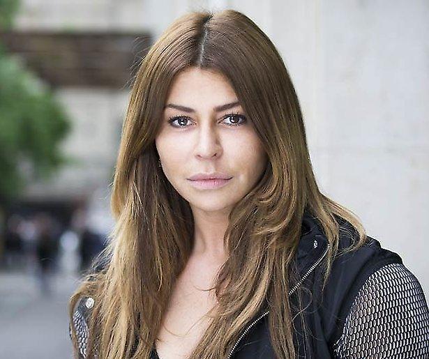 WIDM-kandidaat Olcay Gulsen deelt haar geheimen