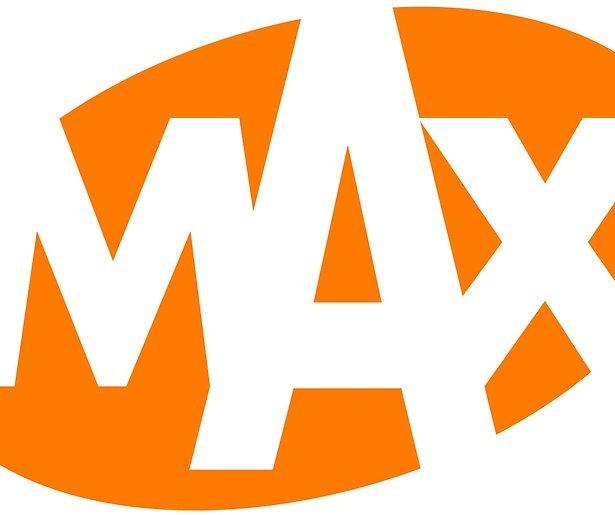 Omroep Max brengt documentaireserie familie Van der Valk