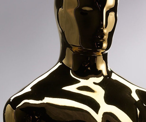 De winnaars van de negentigste Oscars