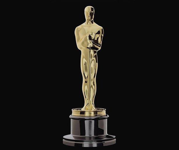 Oscars weer te zien op Net5