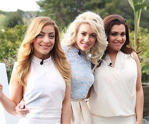 Krijgt OG3NE nu nul punten van Turkije op het Songfestival?
