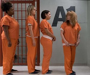 Netflix-tip: Orange is the new black seizoen 6