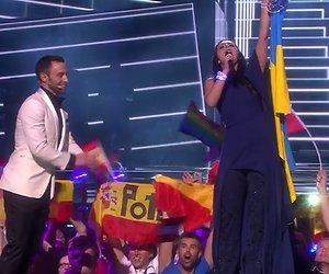Eurovisie organisatie denkt aan uitbreiding Songfestival