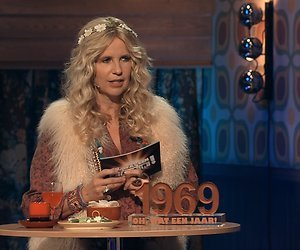 De TV van gisteren: 1.9 miljoen kijkers voor Oh, Wat Een Jaar!