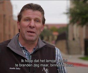 De TV van gisteren: Kleine 3.5 miljoen zien boerenharten breken
