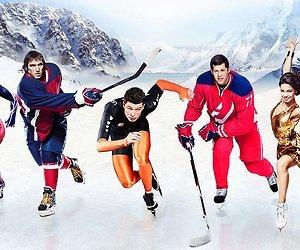 Eurosport maakt schakelprogramma met hoogtepunten tijdens Olympische Winterspelen