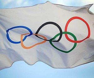 Huldiging Nederlandse Olympiërs live op tv