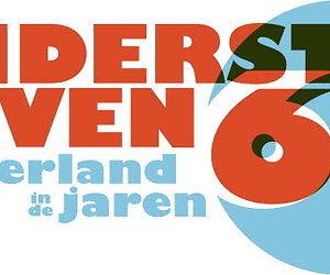Kijktip: Start Ondersteboven - Nederland in de Jaren 60