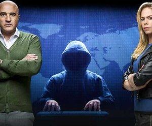 Zaak Laura Ponticorvo in eerste aflevering Online Misbruik Aangepakt