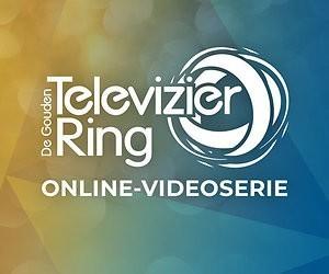 Stem nu voor de Televizier-Ster Online-videoserie 2020!