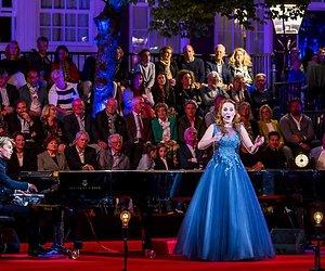 Opera Sing Along: drie tips voor thuiszangers