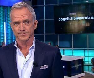 Jaap Jongbloed maakt reeks over Cybercrime