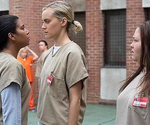 Releasedatum zesde seizoen Orange is the New Black bekend